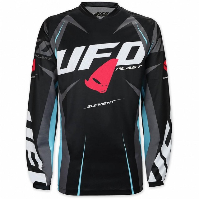 New-2019-Moto-Jersey-Tops-Team-Moto-Spexcel-Downhill-Jersey-High-Quality-Motorcycle-Motocross-Mtb-Mx.jpg_640x640 (4)