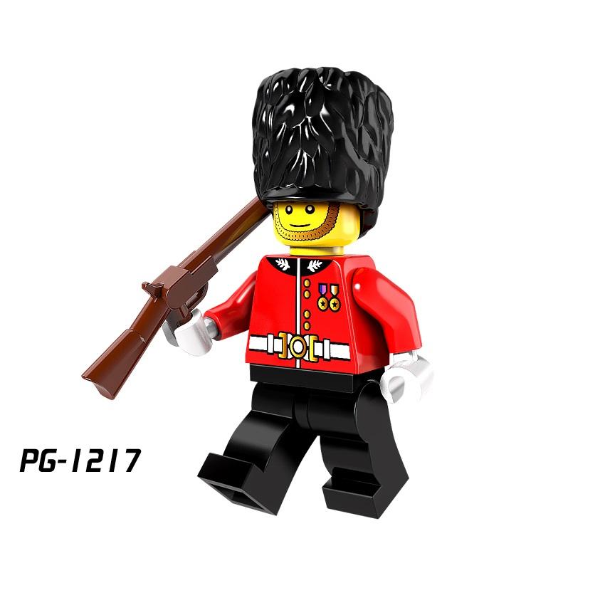 PG-1217