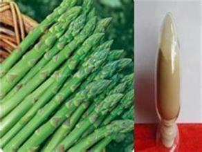 1kg  10:1 Asparagus extract<br><br>Aliexpress