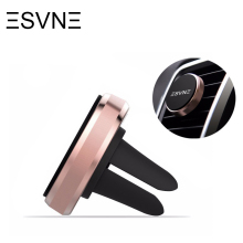 ESVNE Universal Magnetic Phone Holder air Vent Mount Stand Car Phone Holder for iPhone Car holder Magnetic Mobile Phone Holder