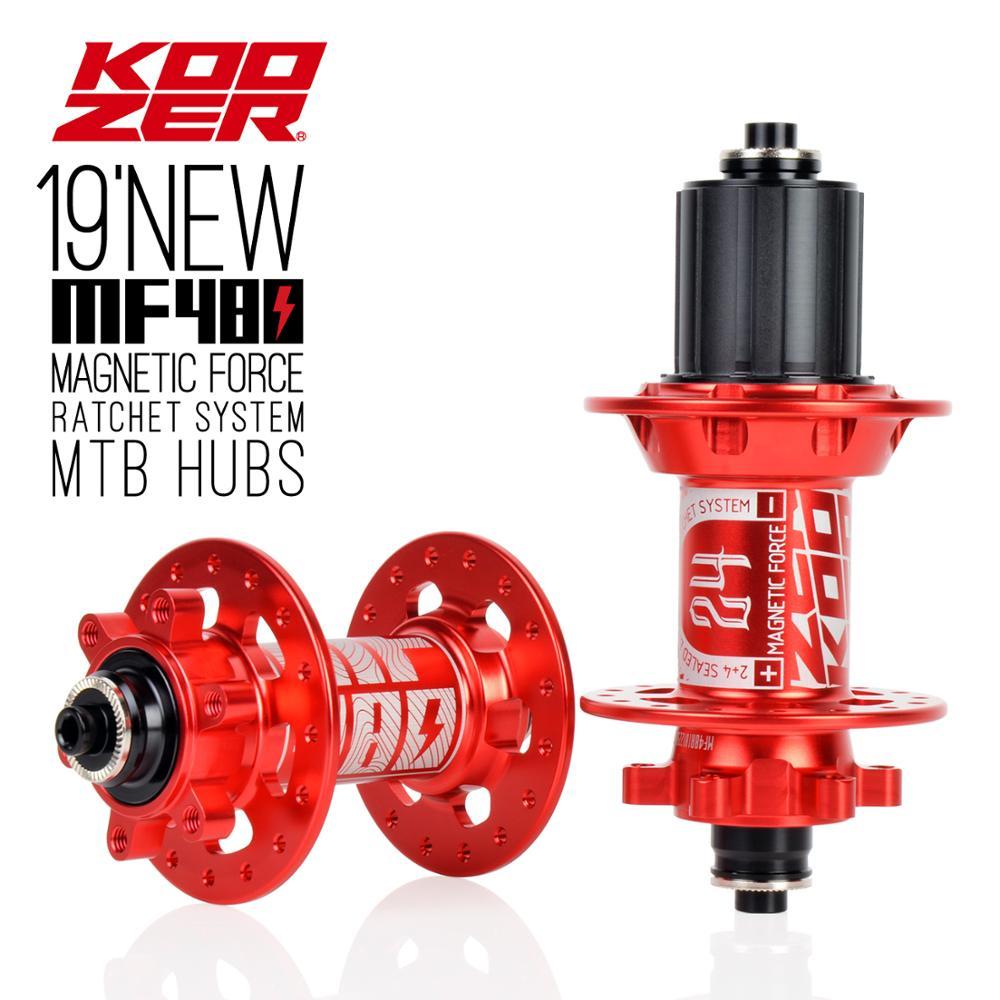 19-KZ-MF480-main