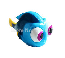 Collection Classic Cartoon Doll Mini Finding Fish Toy Plastic PVC Action Figures Model Dolls For Children Toys Kids Gifts(China)