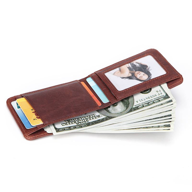 small purse (2)