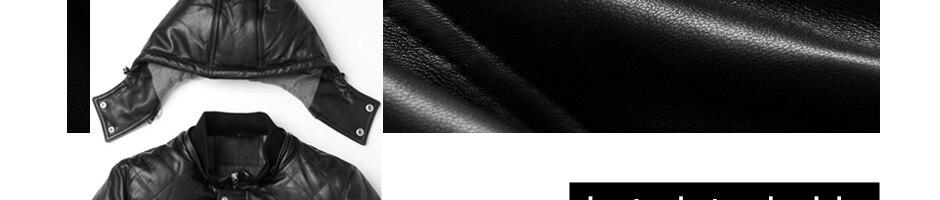 genuine-leather22055_17