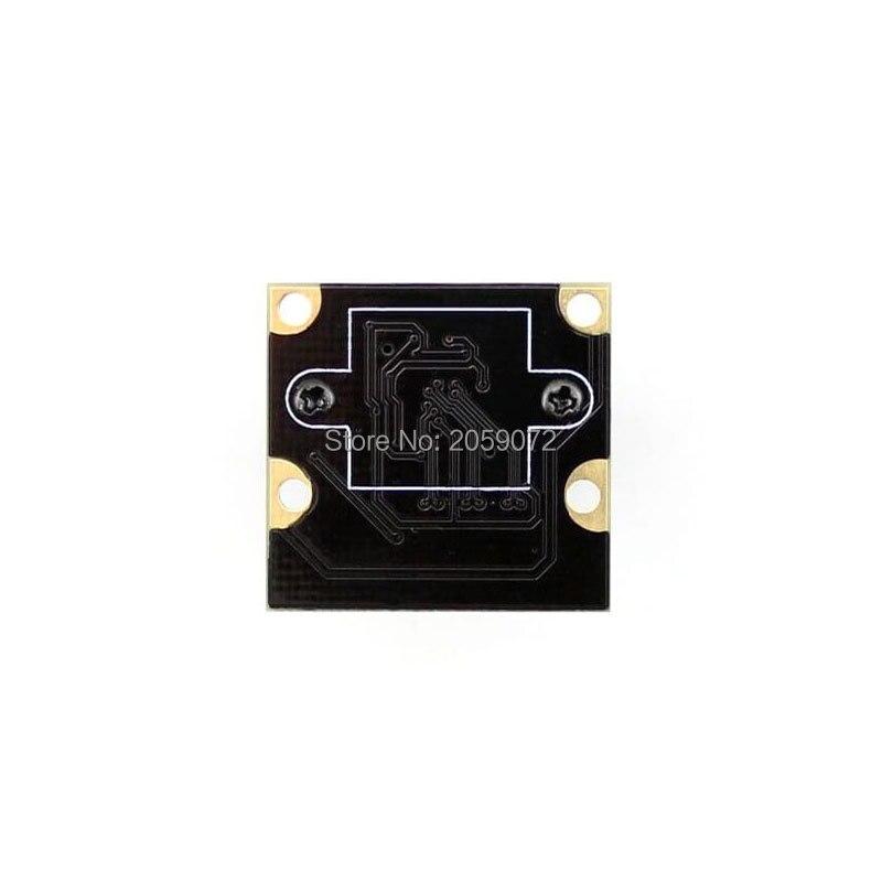 Raspberry-Pi-NoIR-Adjustable-focus-Camera-F-02