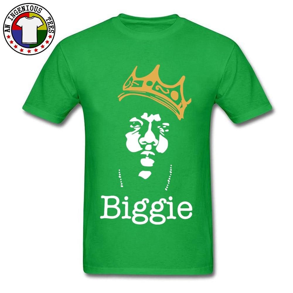 Crewneck hip hop -2024 Pure Cotton Men Top T-shirts Family Short Sleeve Tops Shirt Coupons Printed On Tops Shirt hip hop -2024 green