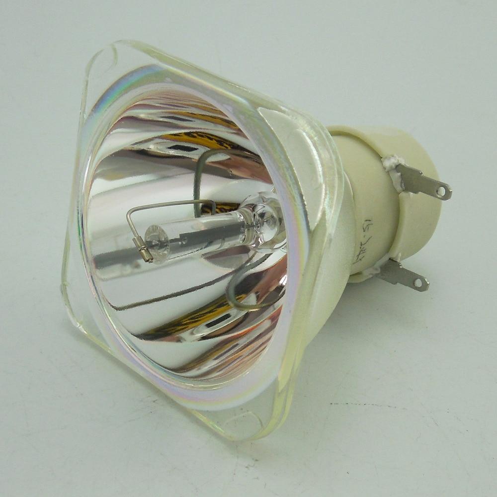 Replacement Projector Lamp Bulb 5J.J3L05.001 for BENQ EP335D+ / MX713ST / MX810ST Projectors<br>