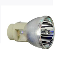 Replacement W1070 W1070+ W1080 W1080ST HT1085ST HT1075 W1300 Projector Lamp Bulb P-VIP 240/0.8 E20.9n 5J.J7L05.001 for BENQ