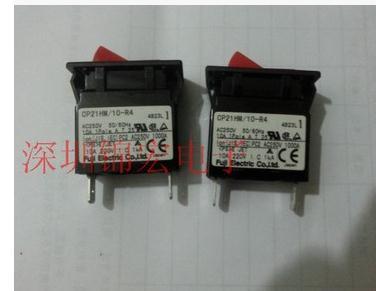 1PCS   CP21HM/10-R4<br>