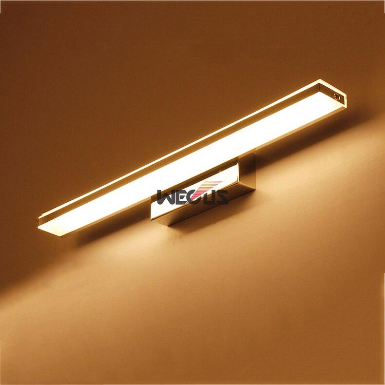mirror lamp (2)