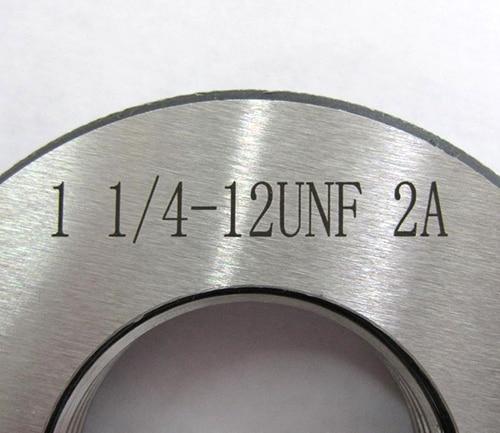 hardware tools 11