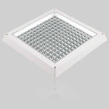 product room 4W 6W 8W 12W 16W Bathroom Restaurant ceiling lamp water fog 220v led Ceiling Light led light free shipping