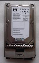 454416-001 AG883A 3.5 inch 7.2K FC 1TB    Supplier  3 years warranty  In stock