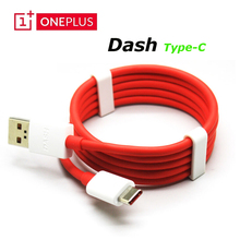 Original for Oneplus 5/3 Cable USB 3.1 1M Type C Dash Charger Type-C Fast Charging Data Sync USB-C Cabel For Oneplus 3T Oneplus5