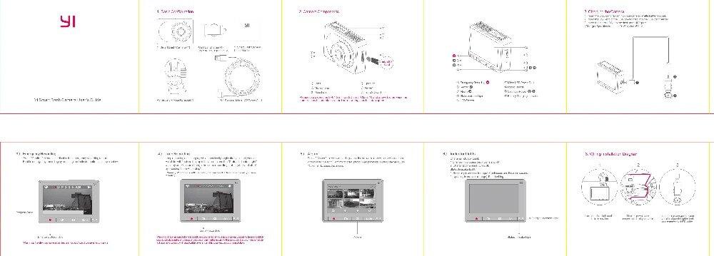 yi instruction 2