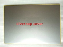 Laptop Top Cover for DELL I 15 7000 7560 15-7000 15-7560 AP1Q2000300 0RTJ7W AM1Q2000710 09FTKG 0MTPP4 06K2JC back cover
