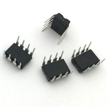 MCIGICM 20PCS  LM386N DIP8 LM386 DIP LM386N-1 LM386-1 new and original IC Free shipping