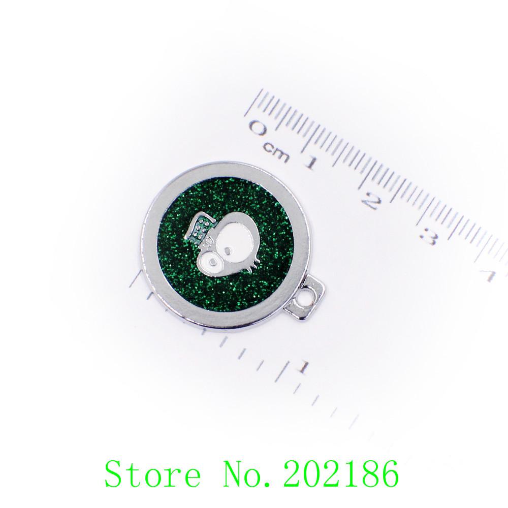 HC383-10 (1)