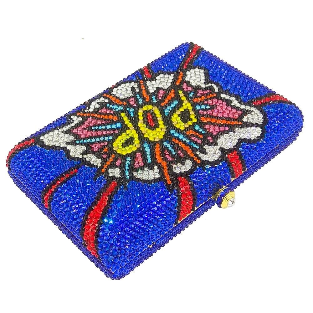 CBG863091-5 (5)