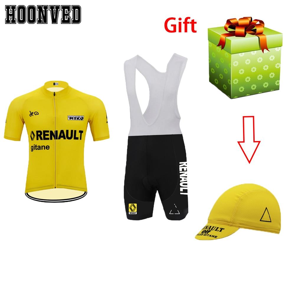 Brand New Team St Pelegrino Fleece Thermal cycling Long Sleeve Jersey
