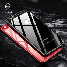 For iPhone Apple 7 6 6s Plus Luxury 360 Degree Protection Mobile Phone Case Capa Cover Coque +Utra Thin iPhone6 iPhone 7 Case(China)