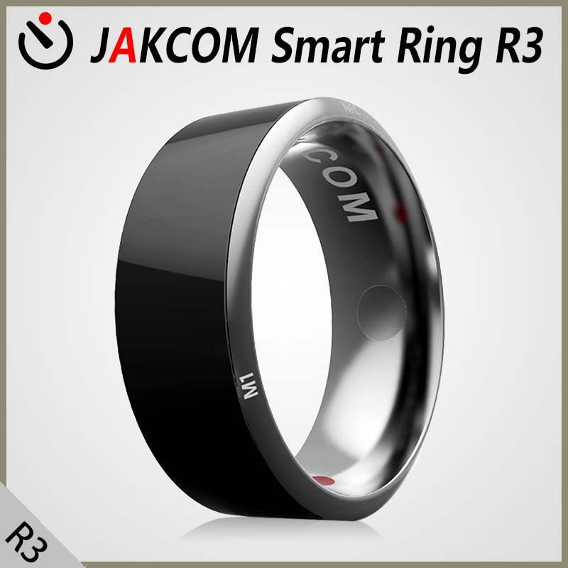 Jakcom Smart Ring R3 Hot Sale In (Mobile Phone Lens As Phone Zoom Lens Lente Celular Zoom Mobile Phone Lenses