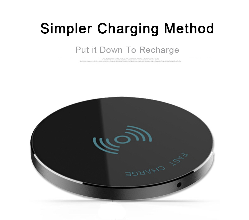 JK77-Qi-Wireless-Charger-Station-Pad-For-LG-G4-G5-Samsung-Note-5-Note-8-S8-S7-Edge-Nexus-6-Phone-Fast-Charging-Dock-Stand-Holder- (6)