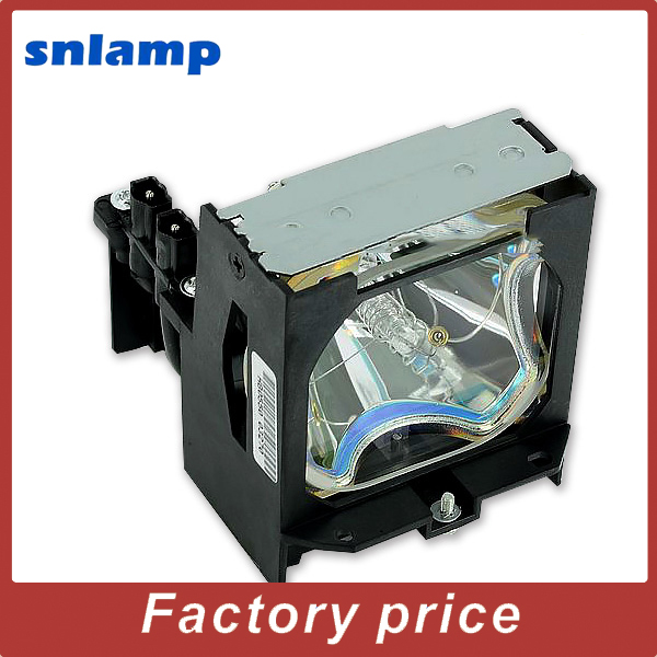 Compatible  UHP 200W 1.3 P22 Projector Lamp LMP-H180  for  VPL-HS10 VPL-HS20<br>