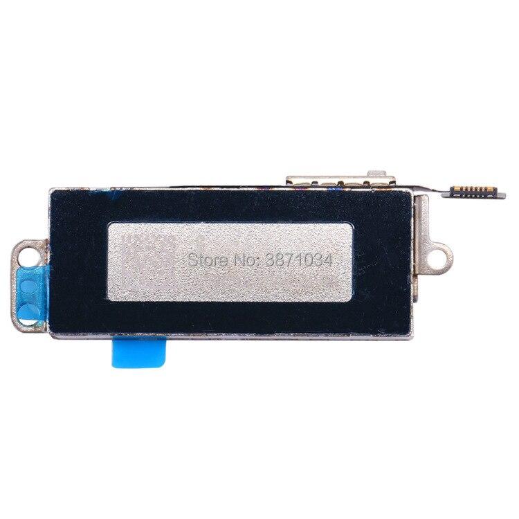 iphone x motor vibrator (3)