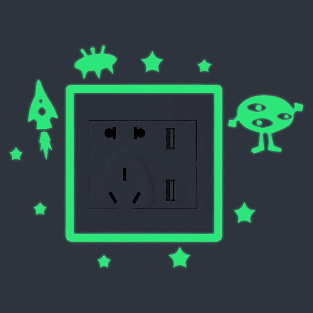 26 Styles Luminous Cartoon Switch Sticker Glow in the Dark Cat Sticker 26 Styles Luminous Cartoon Switch Sticker Glow in the Dark Cat Sticker HTB1WSutkvDH8KJjy1Xcq6ApdXXaR