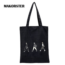 MAKORSTER Famous Brands Women Shoulder Bags messenger Bags for teenagers Girl Crossbody Bag Luxury Handbags Aliexpress uk YY114
