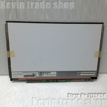 N133I5-L01 LTD133EWDD LTD133EV3D LP133WX2 TLA2 N133I6-L0A WXGA for Dell XPS M1330 1340 laptop LED Lcd screen Display matrix