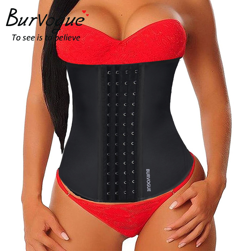 corsets and bustiers latex