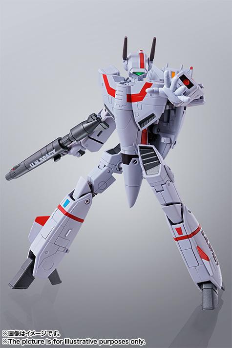 HiMeR-C-0006--A3