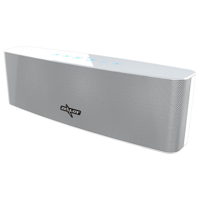 ZEALOT-S12-Bluetooth-Speaker-Tough-Control-Mini-Wireless-Speakers-Home-Theater-System-For-sport-Or-Party.jpg_640x640 (1)
