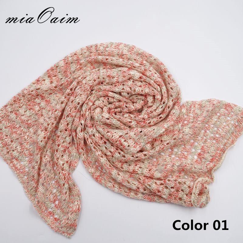 Color 01-1