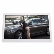 Teclast X10 3G Quad Core 10.1'' IPS Screen Tablet MT6580 Android 6.0 16GB Call WIFI OTA OTG BT Dual SIM Dual Camera Tablets PC(China)