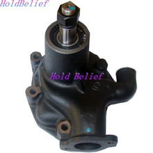 New Water Pump for Hino Truck EH700 16100-1170