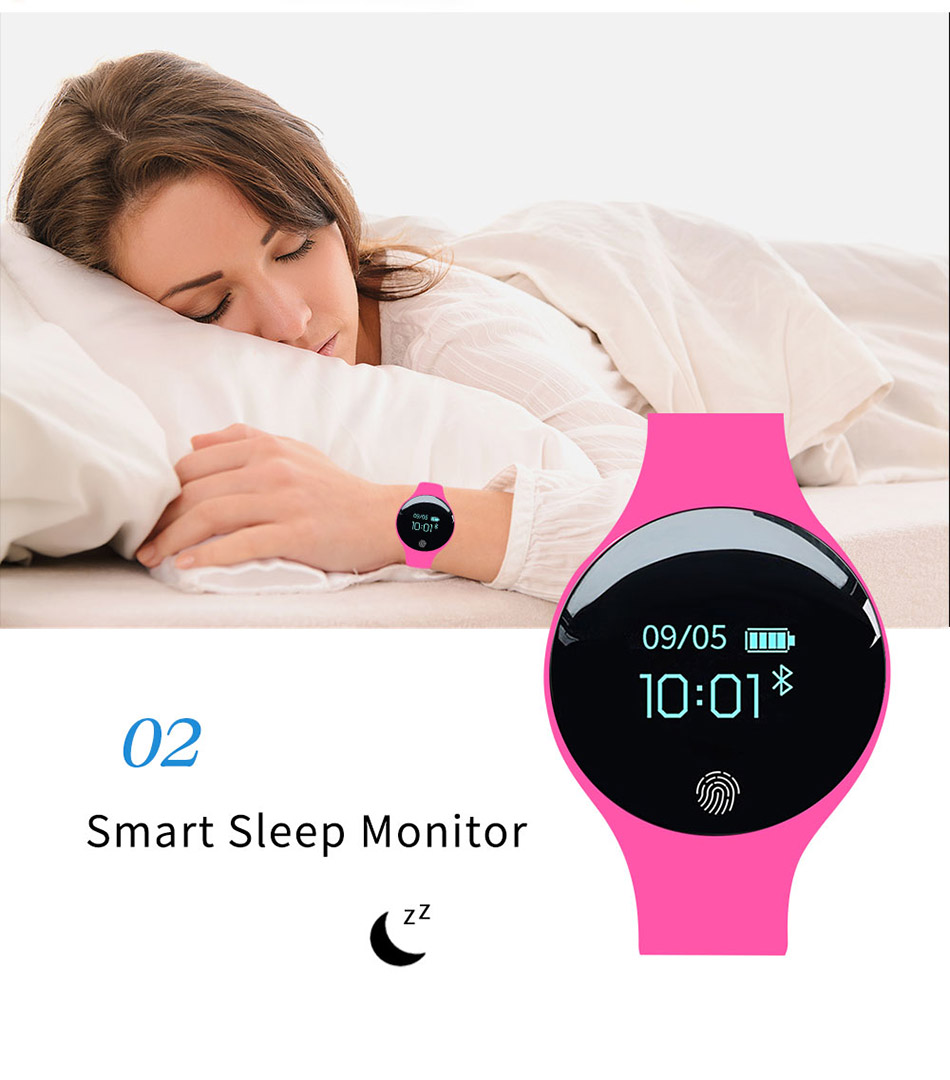 SANDA Bluetooth Smart Watch Men Women inteligente Sport Digital Clock For IOS Android Pedometer Fitness Smartwatch For iPhone 19
