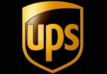 Express Shipping Cost(UPS/Fedex/DHL/EMS/TNT ect)