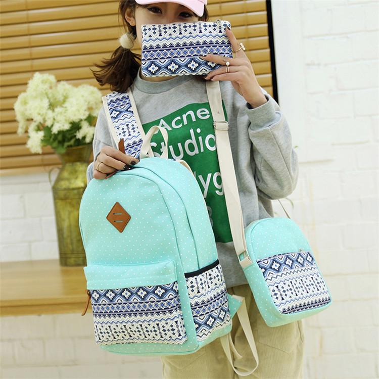 School Backpack (11)_