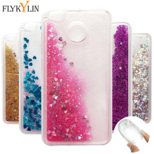 Buy Dynamic Quicksand Liquid case Coque xiaomi redmi 4X case Bling Glitter Silicone Soft TPU case cover xiaomi redmi 4A Capa for $2.78 in AliExpress store