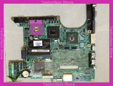 460900-001 For HP laptop mainboard 446476-001 DV6500 DV6700 laptop motherboard,100% Tested 60 days warranty(China)