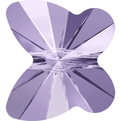 Violet-(371)