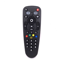 New Universal For Mini Sky Version 1.0 Remote Control For SKY CONTROL REMOTO Receiver Remote Controller Fernbedienung