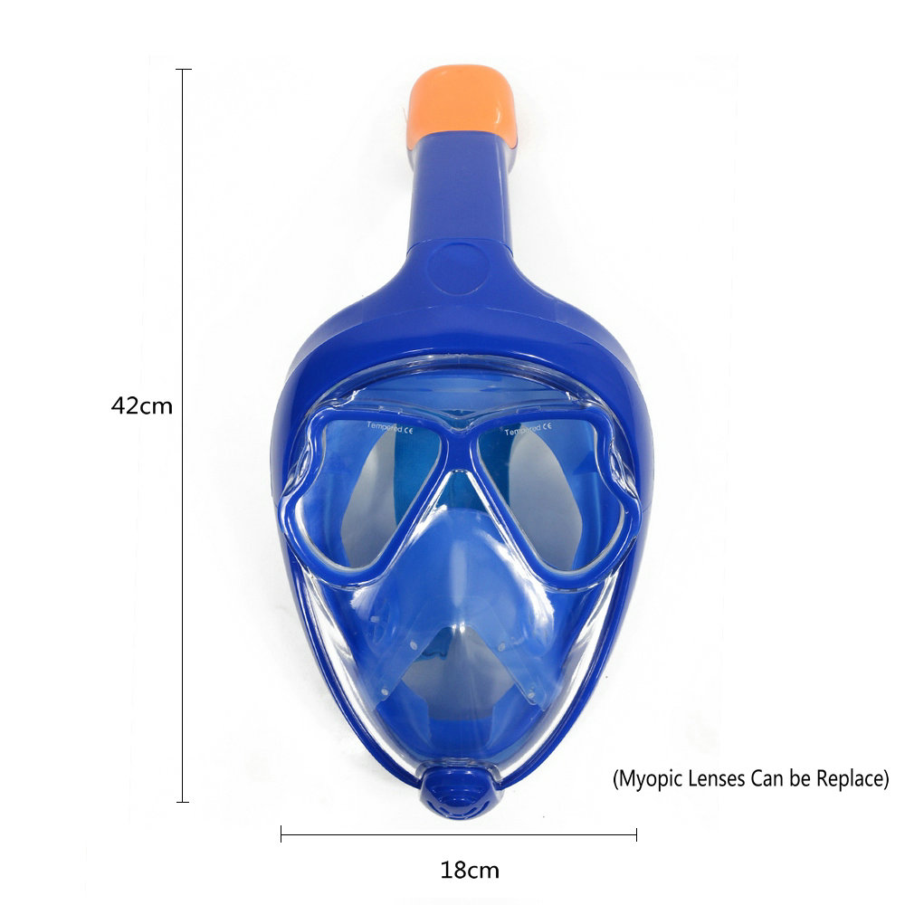 Liquid Silicone+PC Full Face Diving Mask (6)_