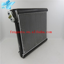 air conditioning ac evaporator for Toyota wish(China)