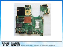 MOTHERBOARD FOR TOSHIBA Satellite A100 A110 V000068860 6050A2101801 100% TESTED GOOD With 90-Day Warranty