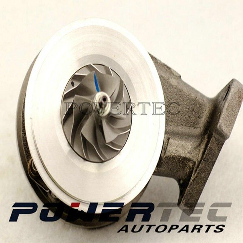 Turbo cartridge K04V 53049880032 070145701E 070145701E 070145701EX turbocharger for Volkswagen T5 Transporter 2.5 TDI AXD<br><br>Aliexpress