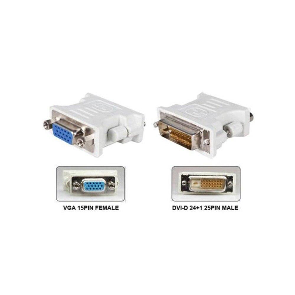 XD771400-C-4-1